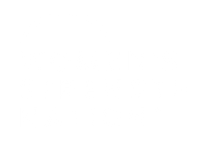 Women's Strength Nation